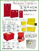 modular unit 6mb hydranor pdf